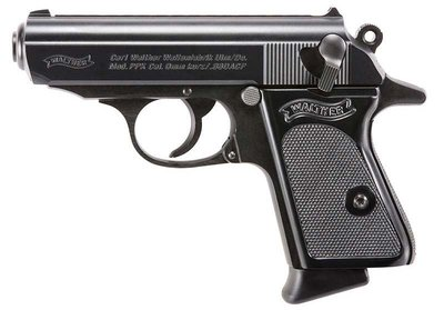 Walther-PPK-New-US-MAde-Gun.jpg